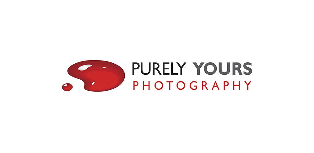 Purely Yours Logo - Horizontal.jpg
