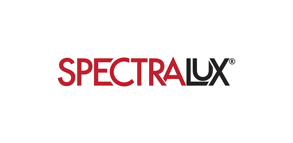 Spectralux-Logo.jpg