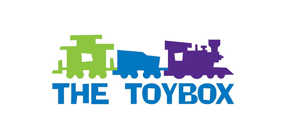 toybox logo.jpg