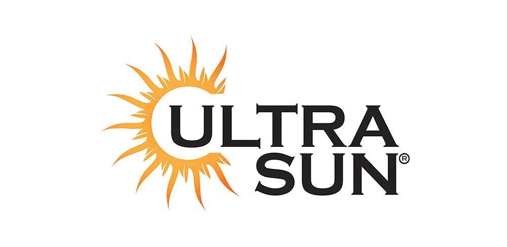 UltraSun_Logo.jpg