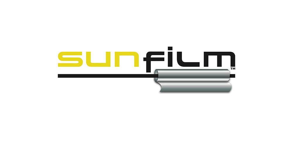 SunFilmLogo.jpg