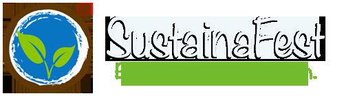 sustainafest-logo-blue.png