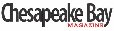 Chesapeake Bay Masthead logo black.png