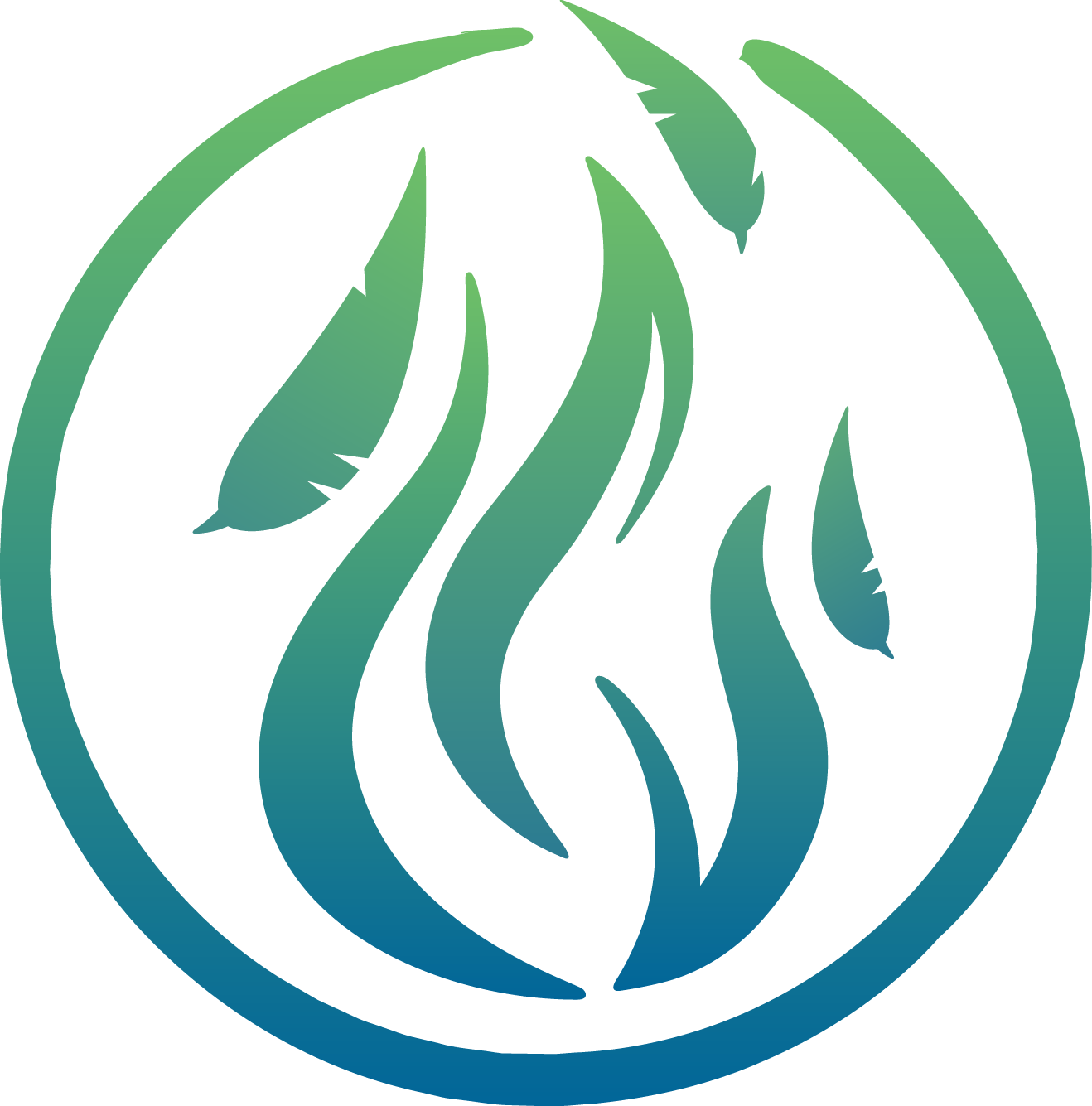 CouncilFire_icon_gradient.png