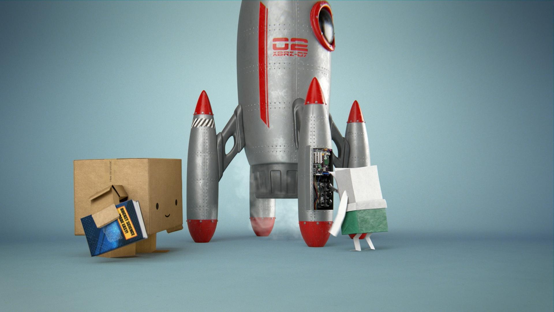 rocket_0087.jpg