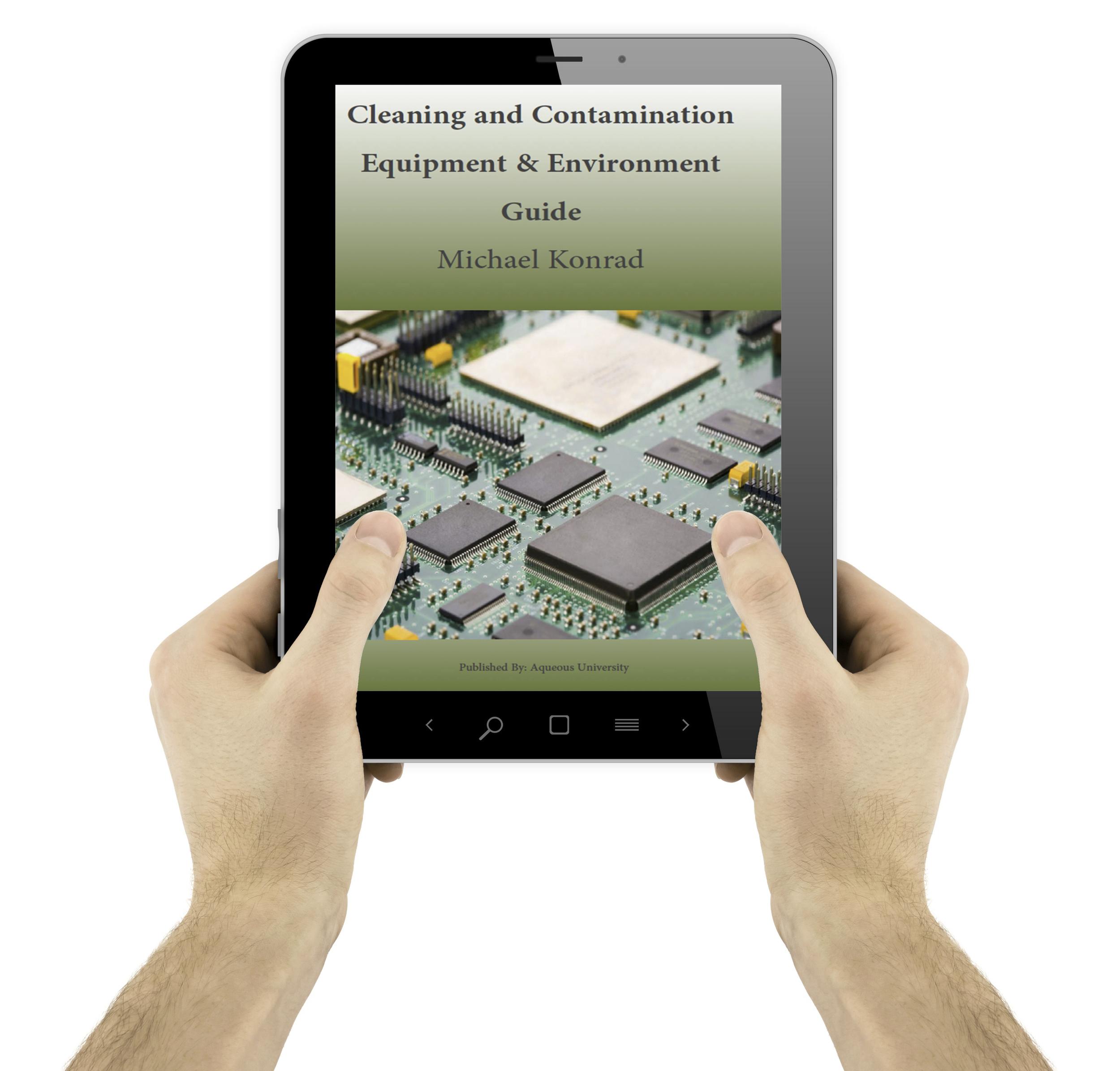 Book2 Ipad.jpg