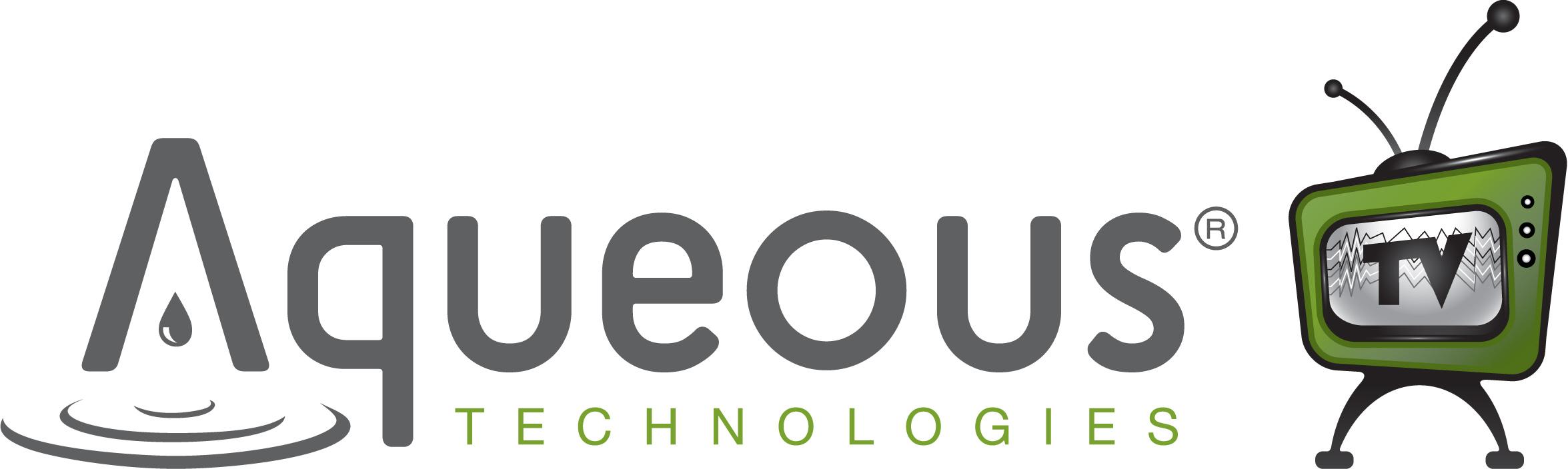 Aqueous TV Logo.jpg