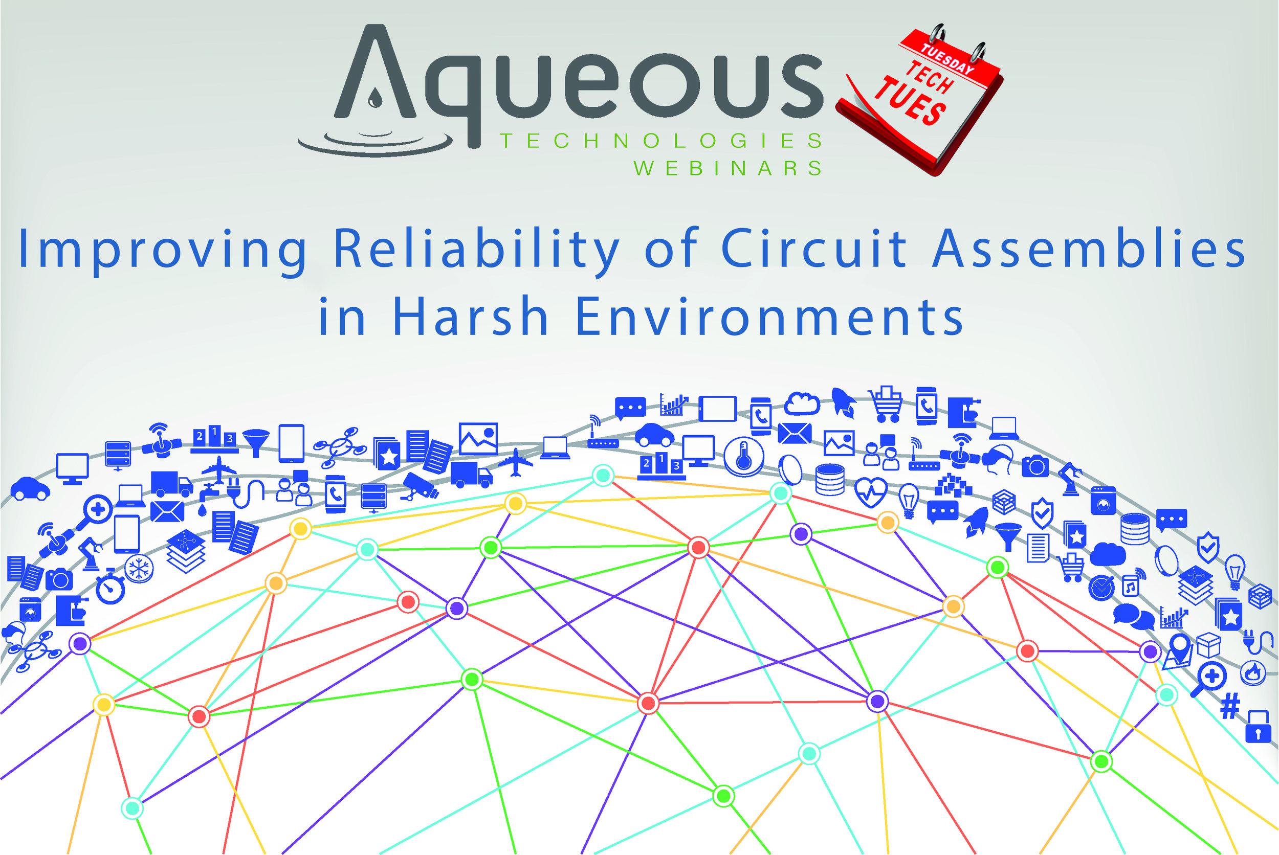 Reliability-Webinar.jpg