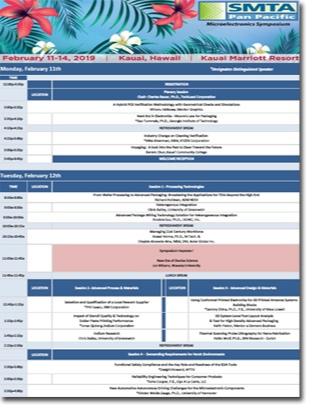 Panpac-2019-program.jpg