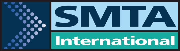 SMTAI-logo-2017.jpg