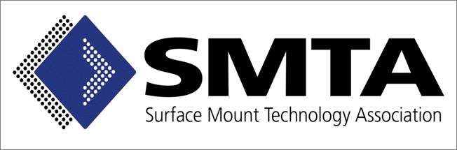 West_Penn_png-SMTA-Logo.png