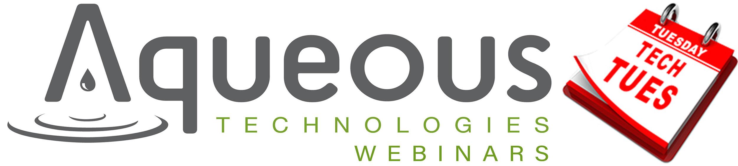 Logo-Webinars.jpg