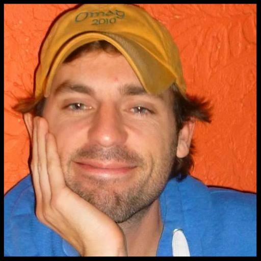 Aaron Jackson: Philanthropist and LGBTQ Advocate