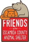 friends of escambia.jpg
