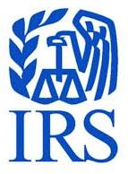 IRS Tax Exempt Organization Search