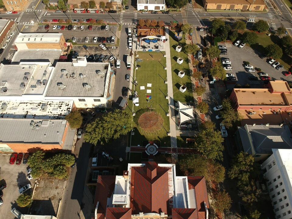 nice aerial.jpg