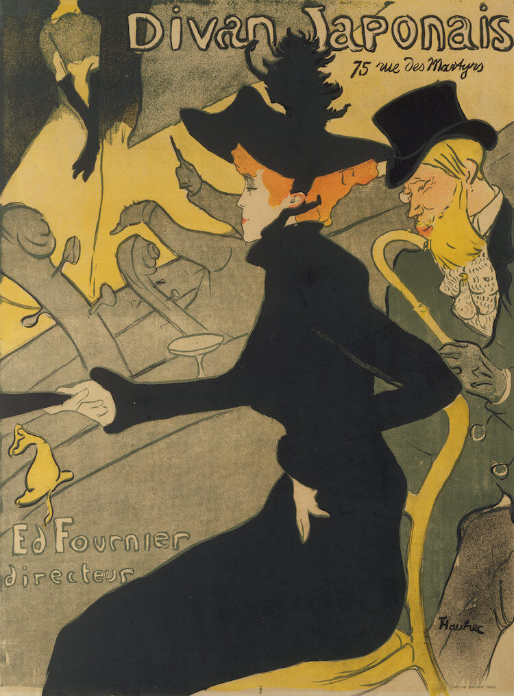 toulouse-lautrec-posters-4.jpg