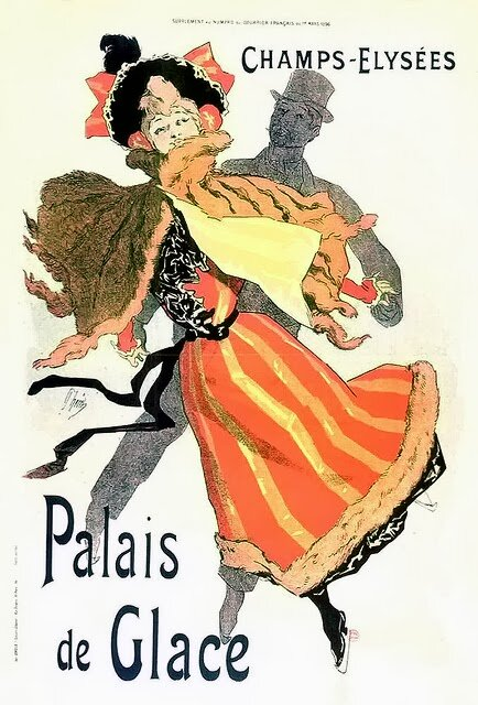 Vintage-French-Advertising-Theatre-Posters-2.jpg