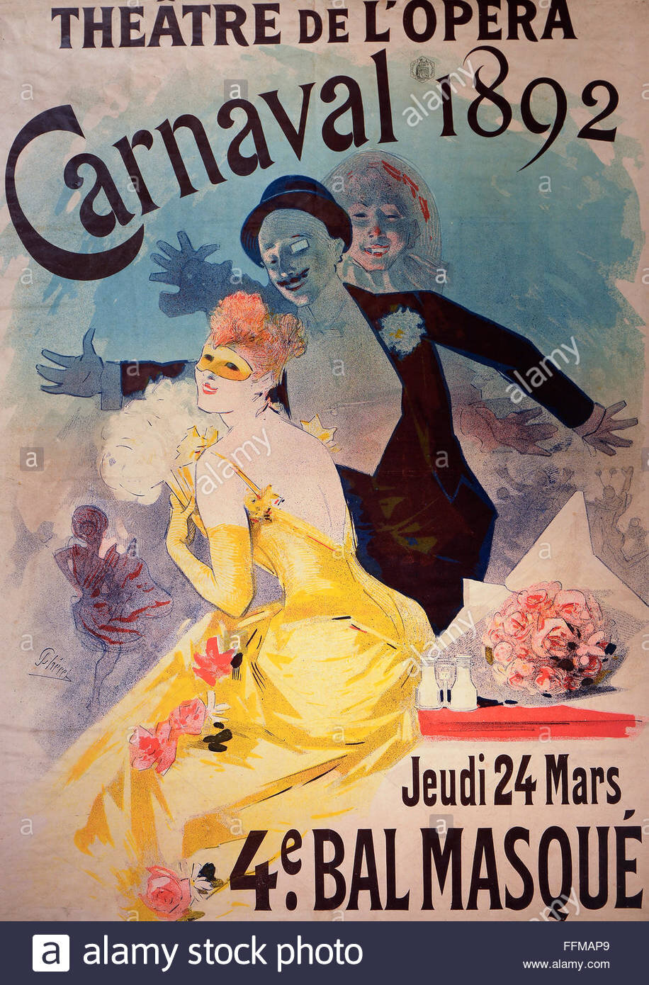 posters-advertising-poster-for-the-1892-carnaval-at-the-theatre-de-FFMAP9.jpg
