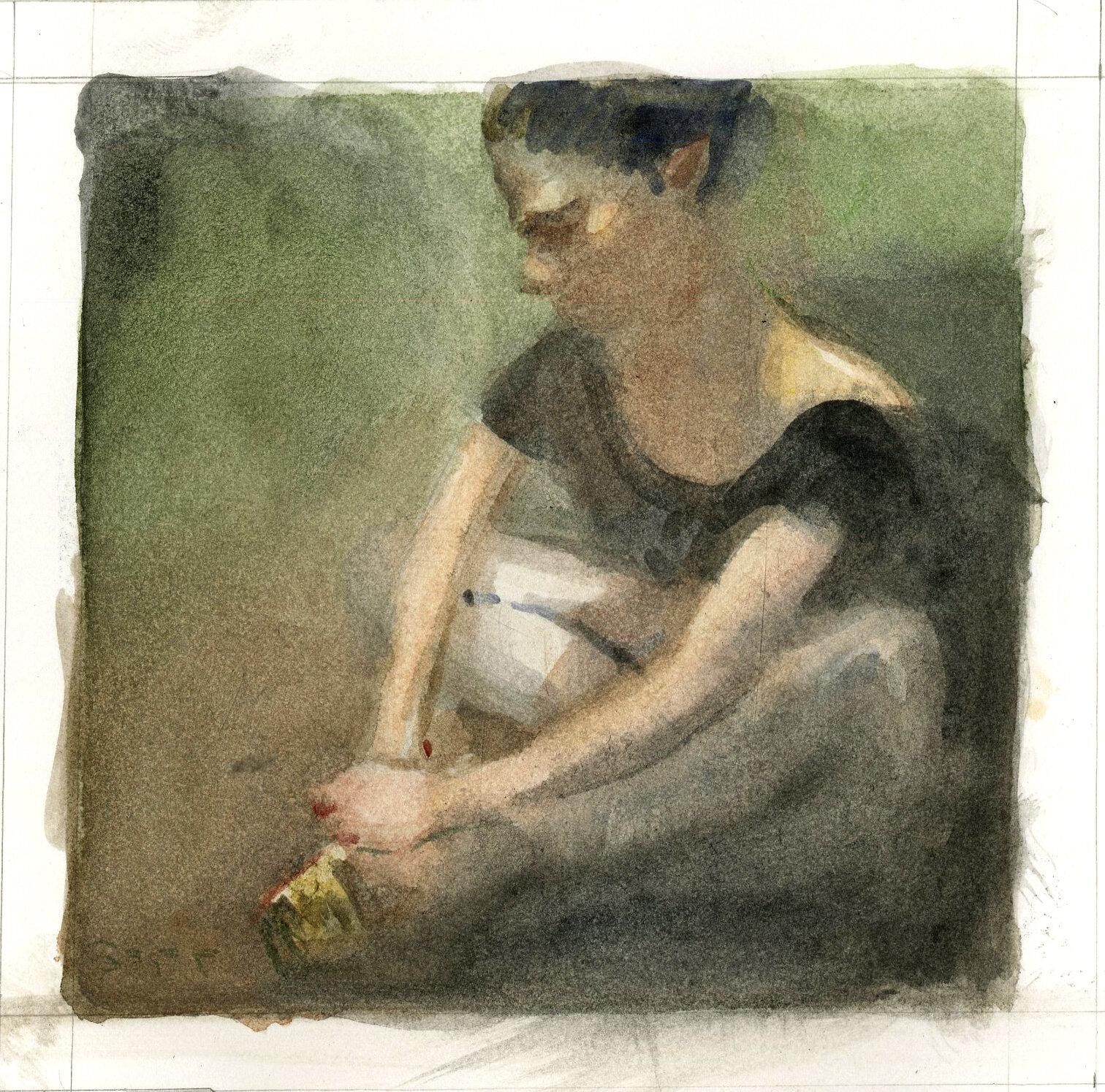 Watercolor Ballet1.jpg