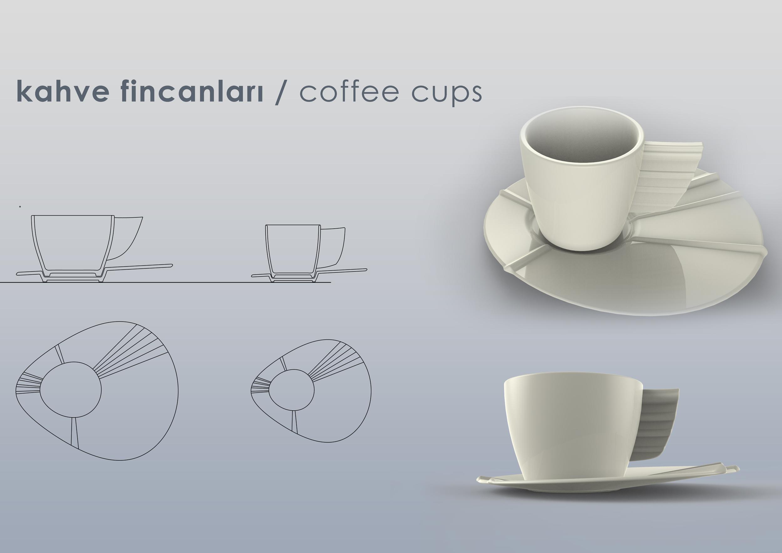 11_02fincan copy.jpg