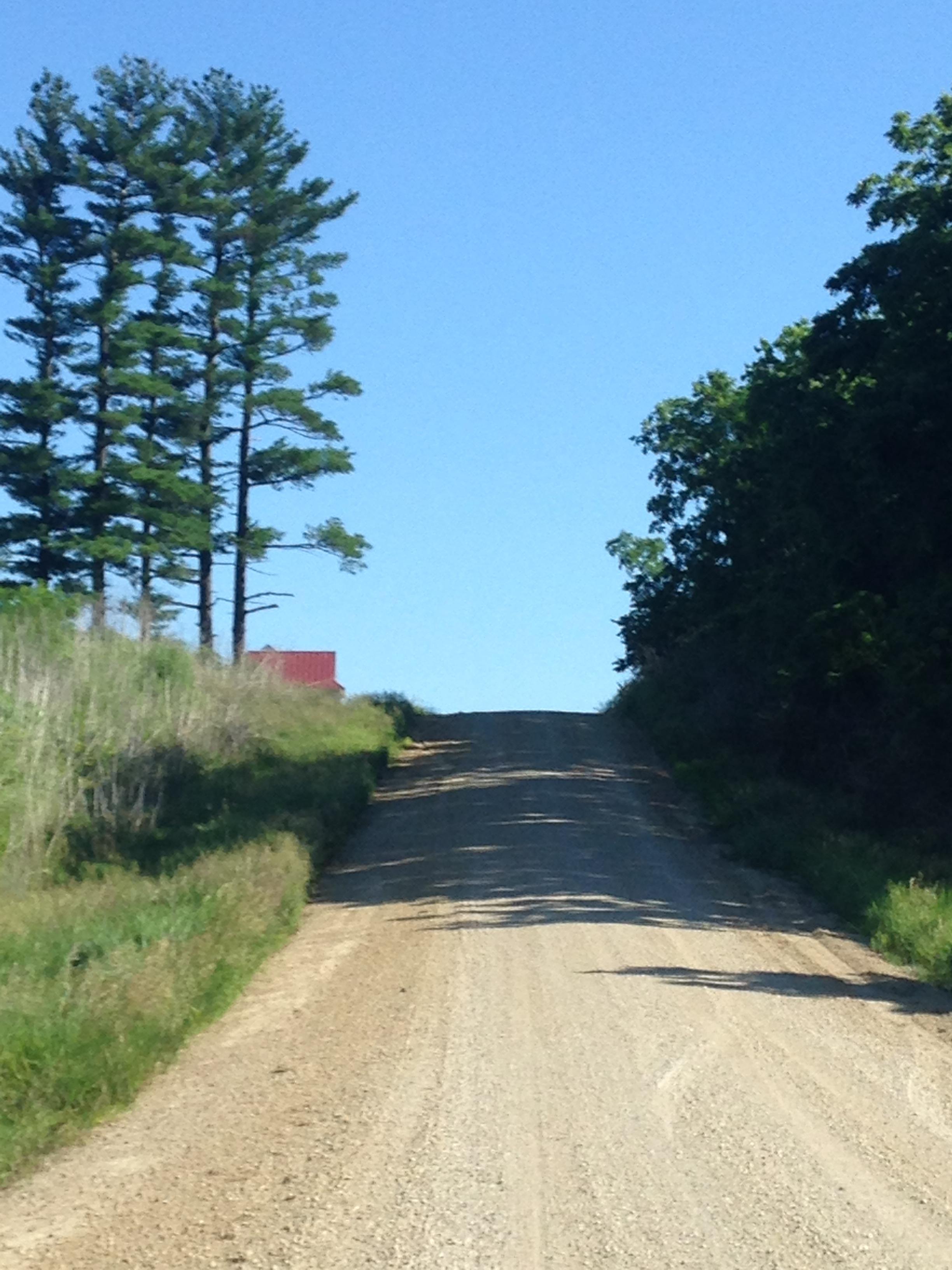 The-Gravel-Road-Ashlee-Loves.jpg