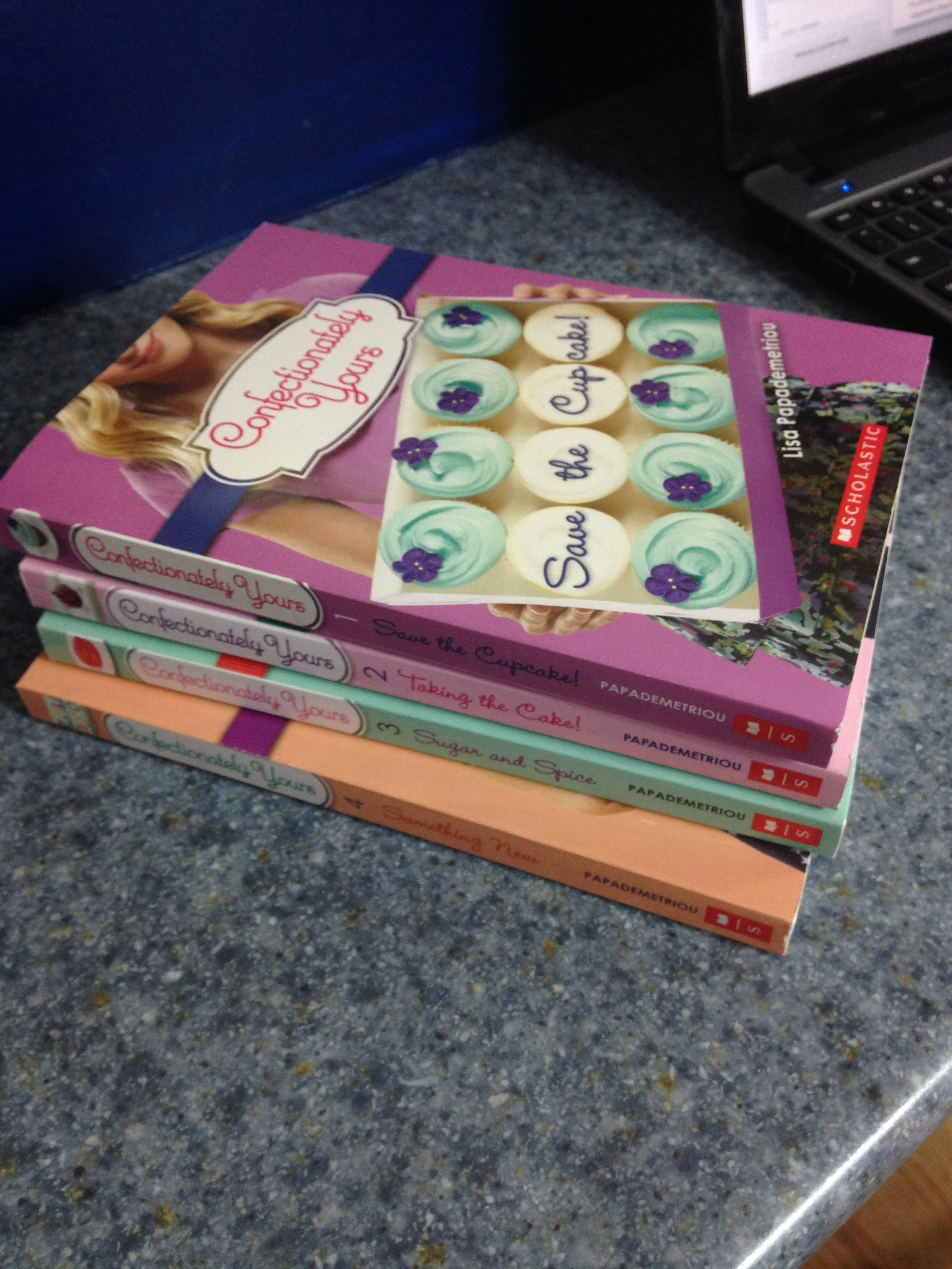 Confectionately-Yours-Books.jpg