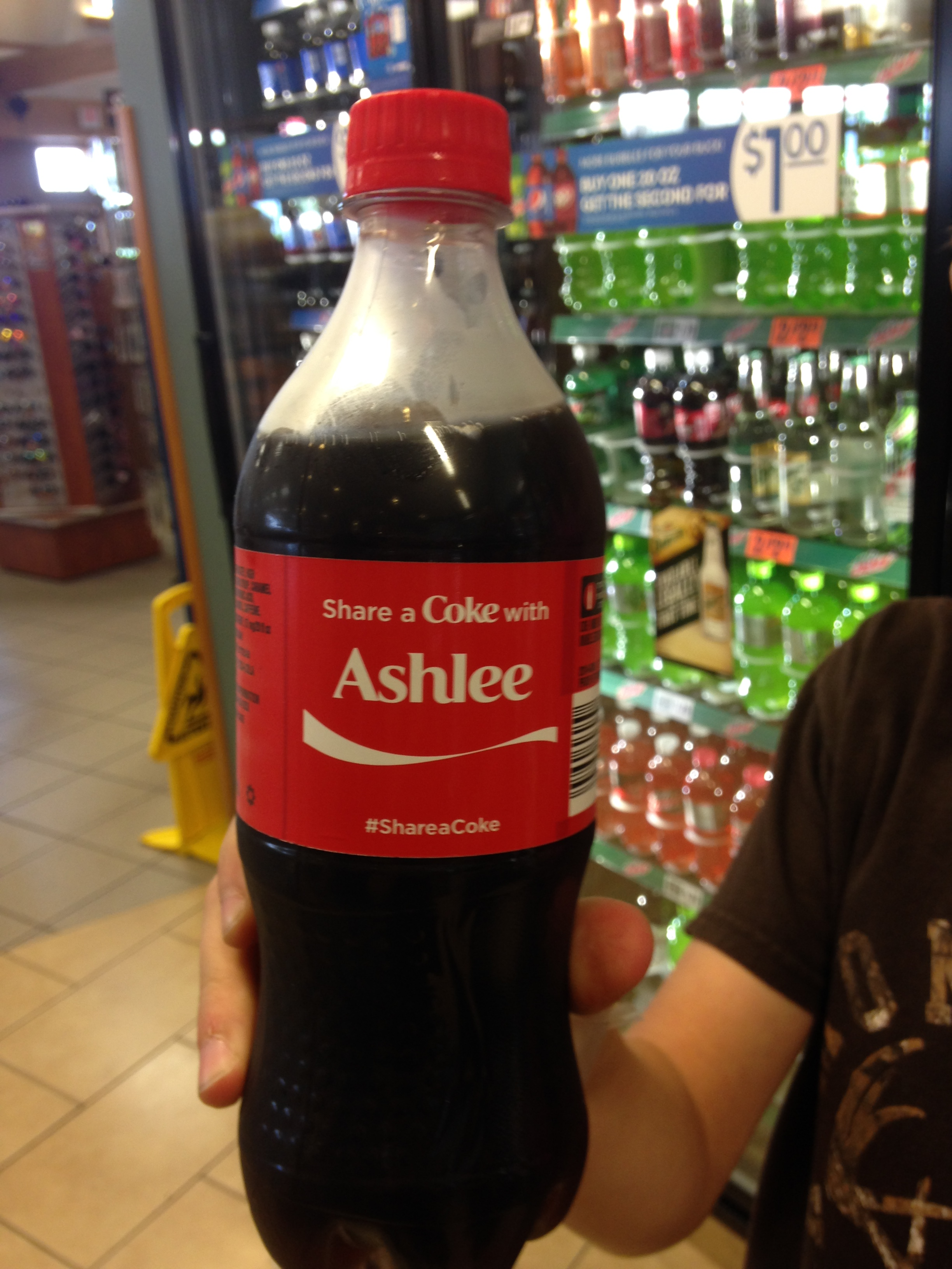 Share-a-Coke-with-Ashlee.jpg