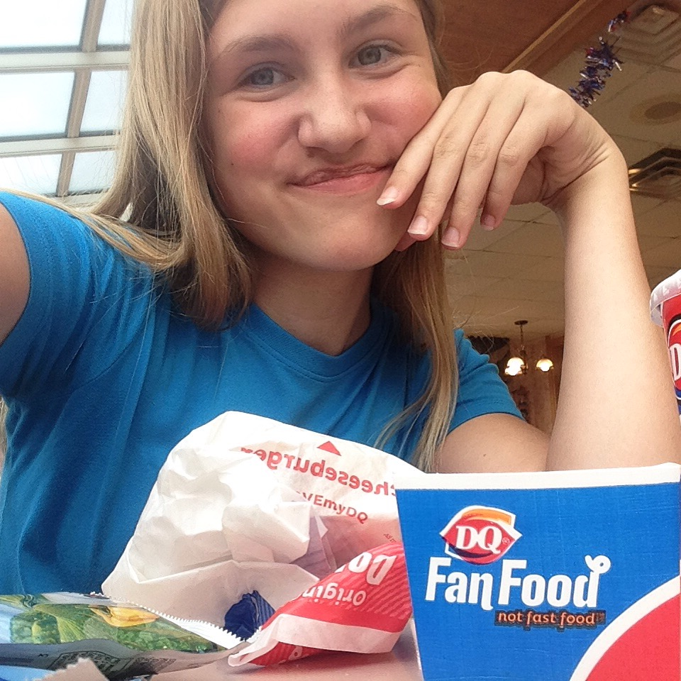 Ashlee-at-Dairy-Queen.jpg