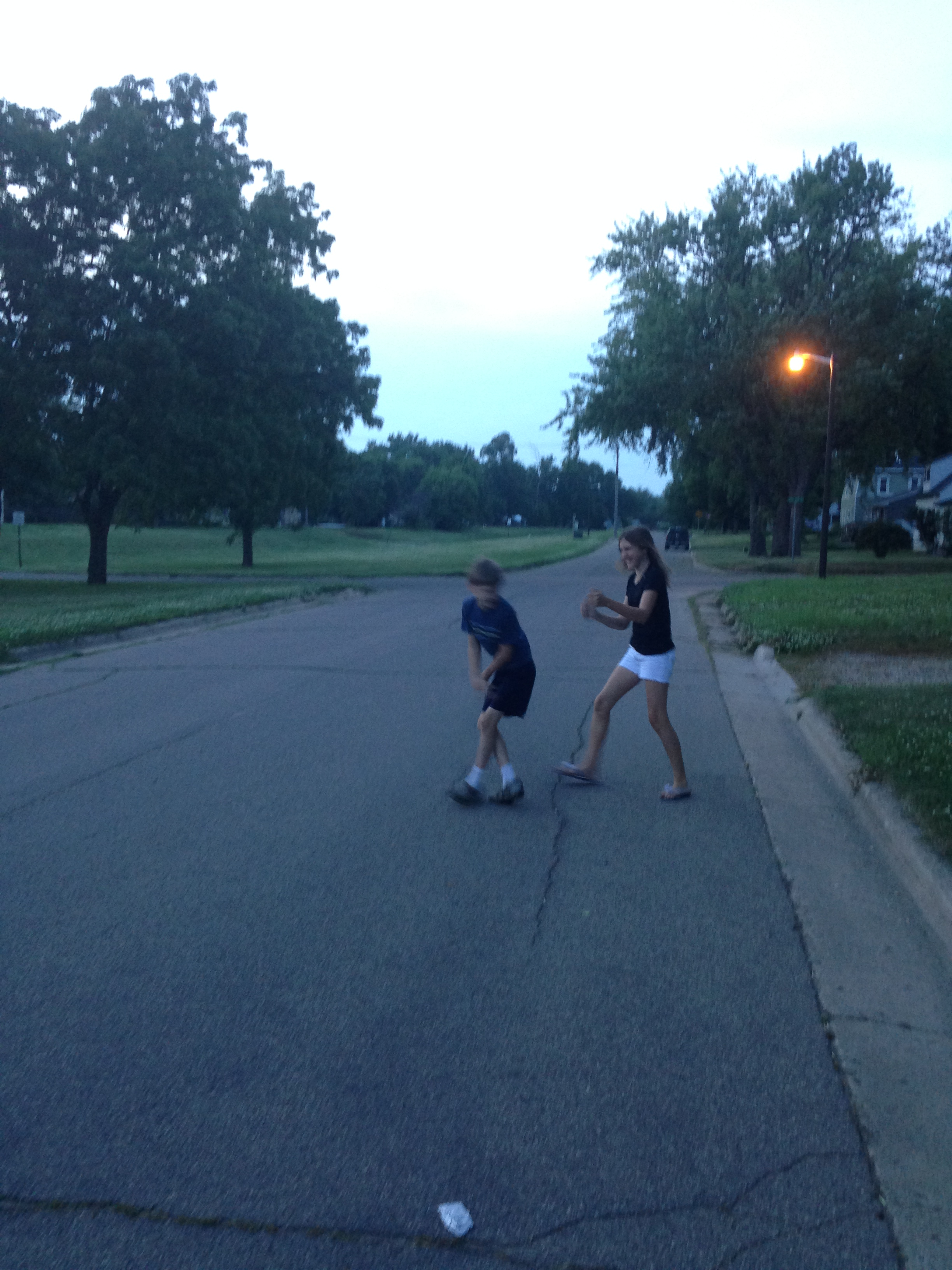 Ashlee-and-Hunter-Walking.jpg