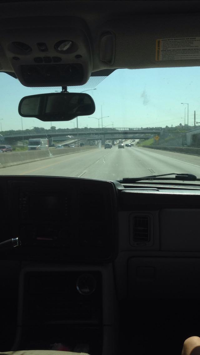 Driving-Through-Des-Moines.jpg