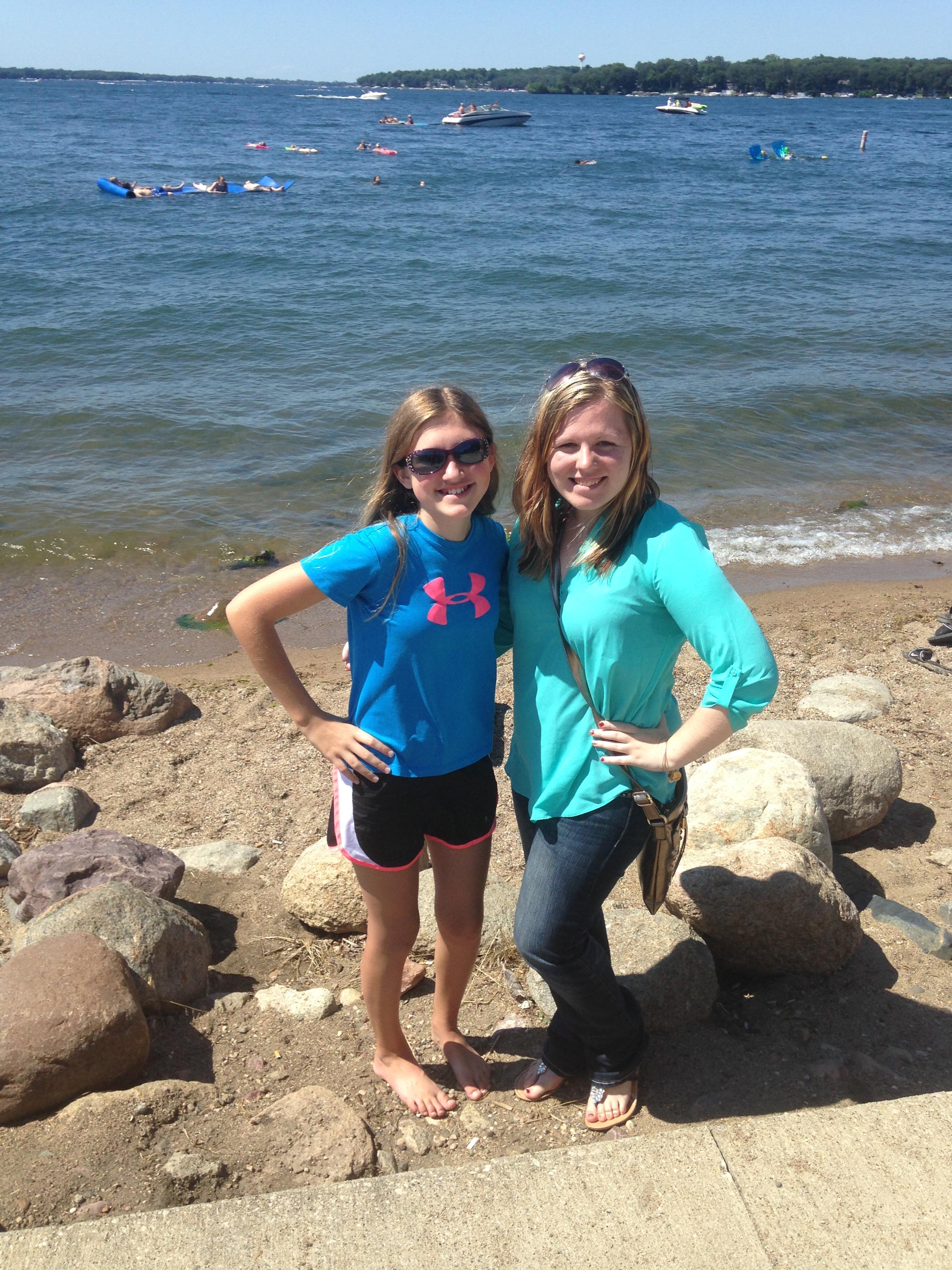 Ashlee-and-Kirsten-Okoboji-Beach.jpg