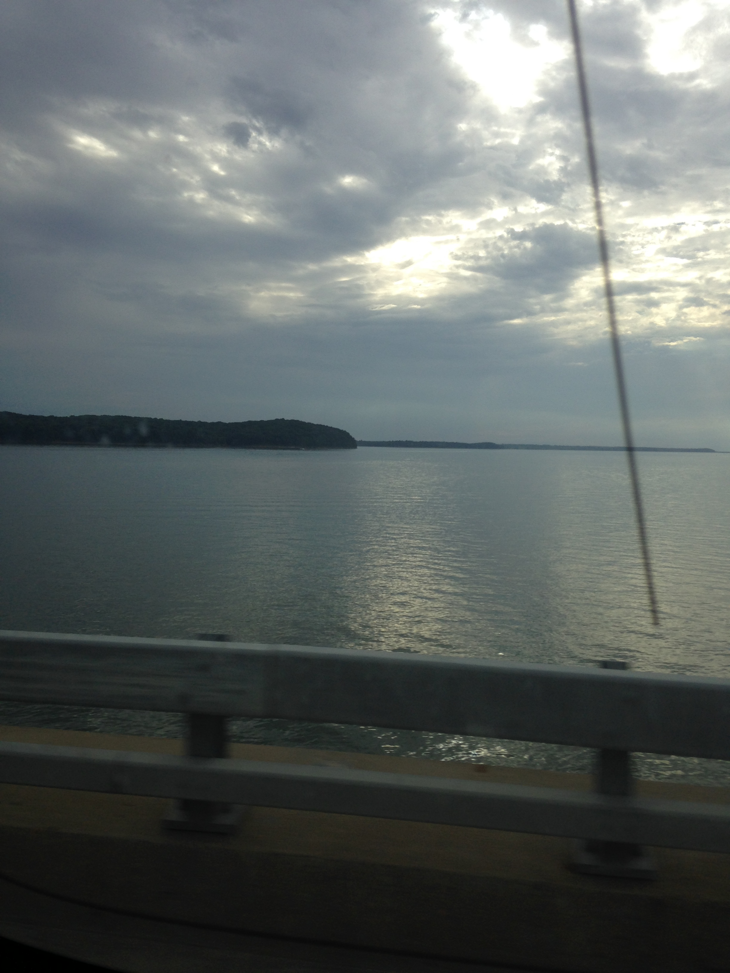 Knoxville-River.jpg