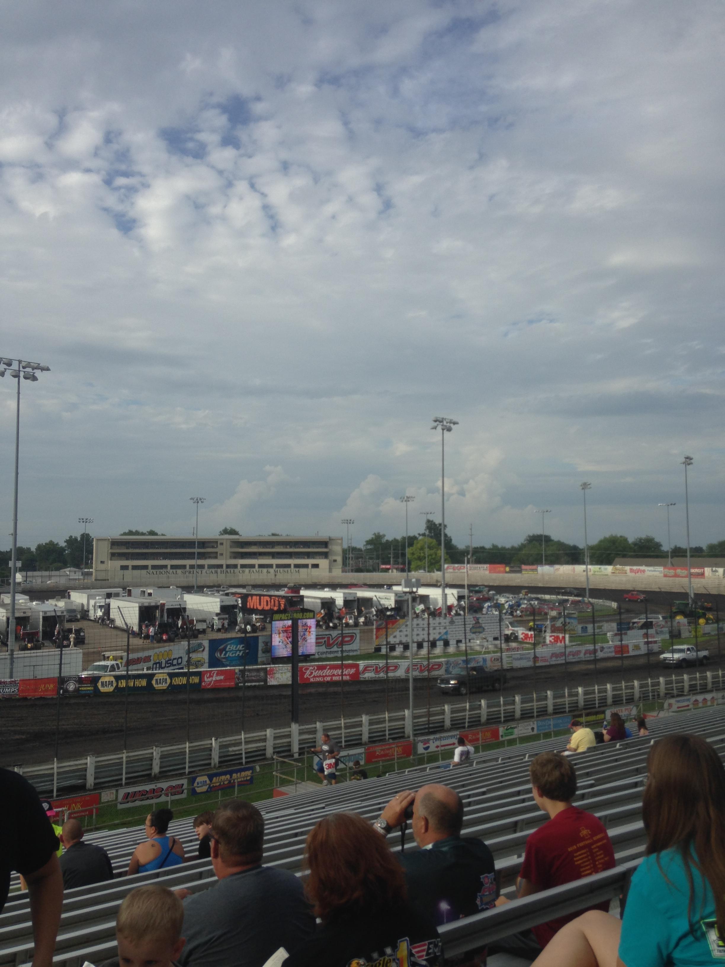 Knoxville-Raceway-Cloudy.jpg