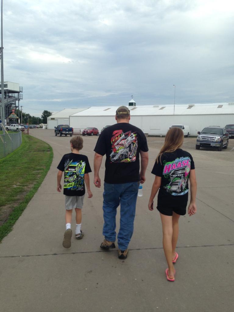 Ashlee-Family-Knoxville.jpg