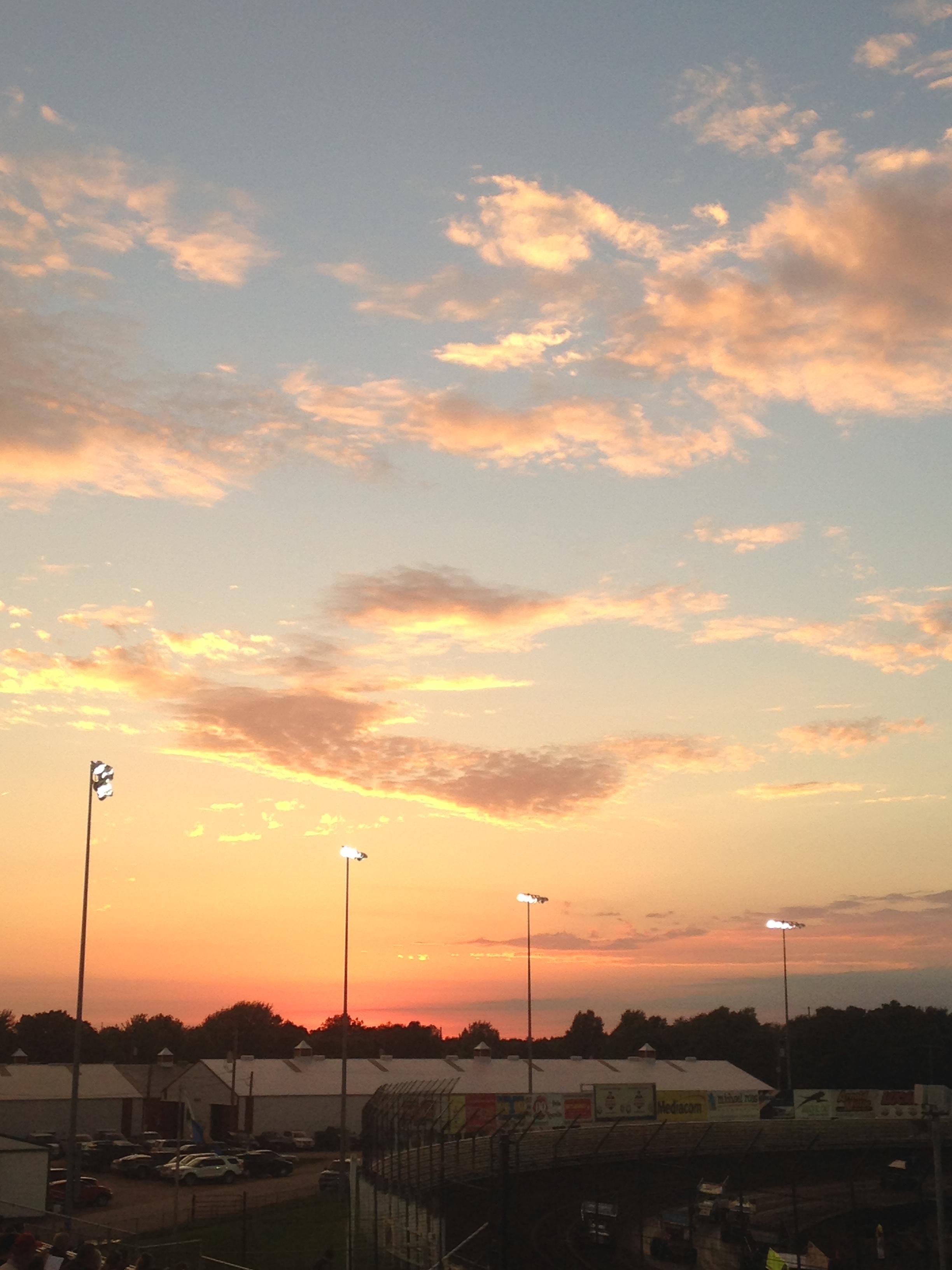 Knoxville-Sunset.jpg