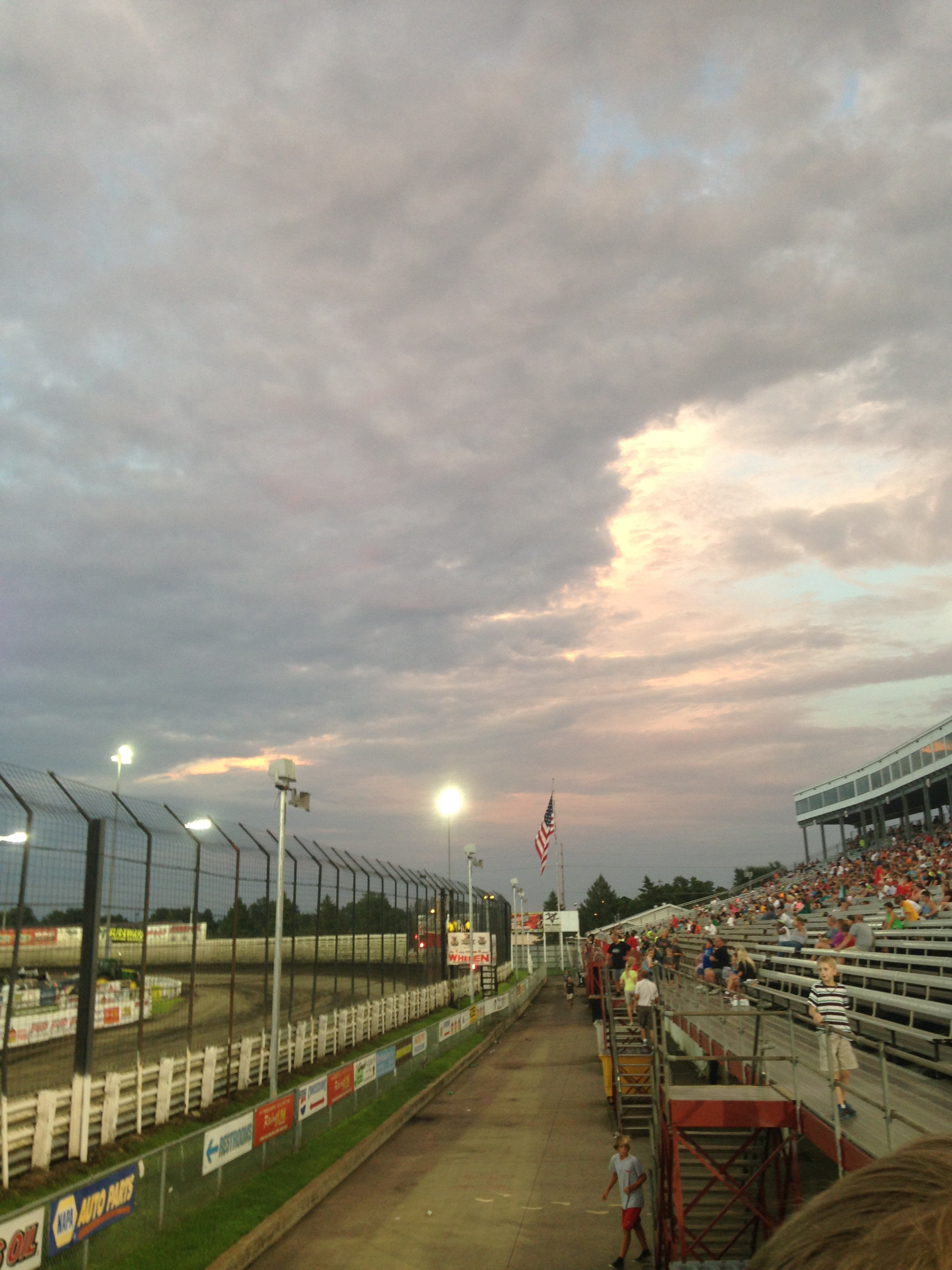 Knoxville-Cotton-Candy-Sky.jpg