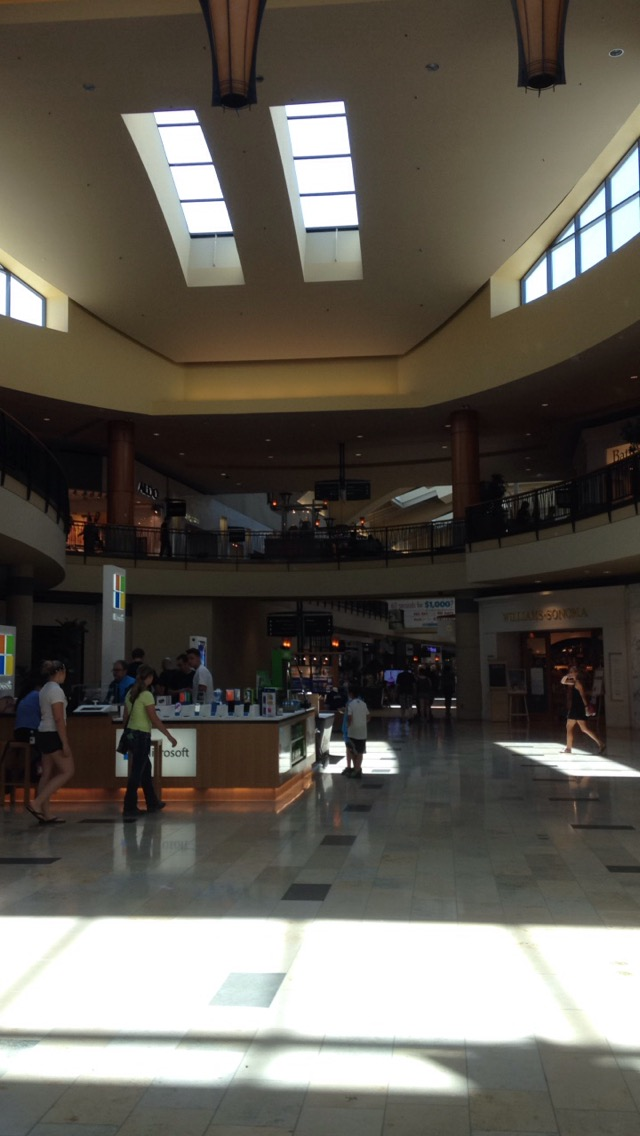 Jordan-Creek-Mall.jpg