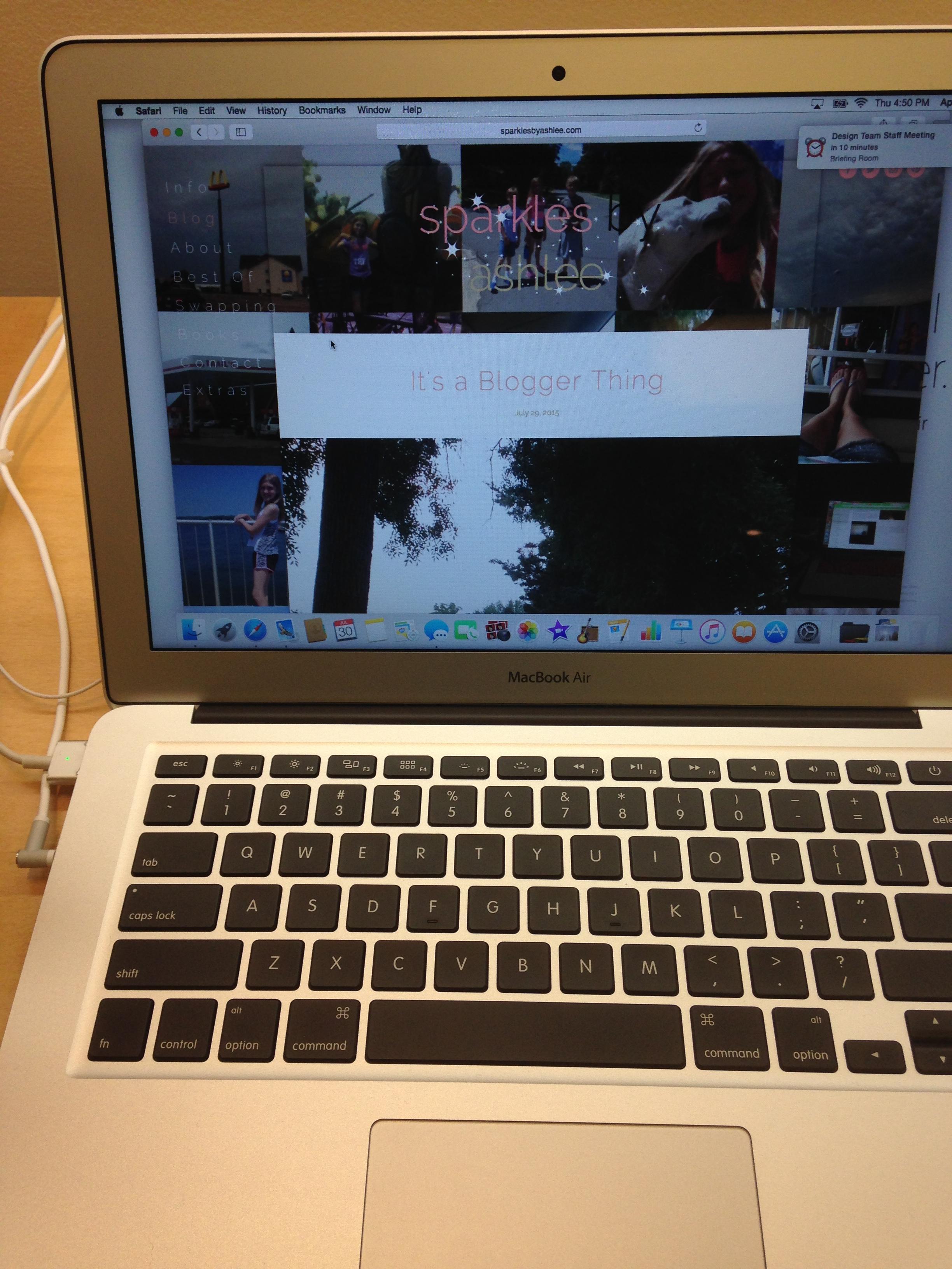 Ashlee-Dream-Laptop.jpg