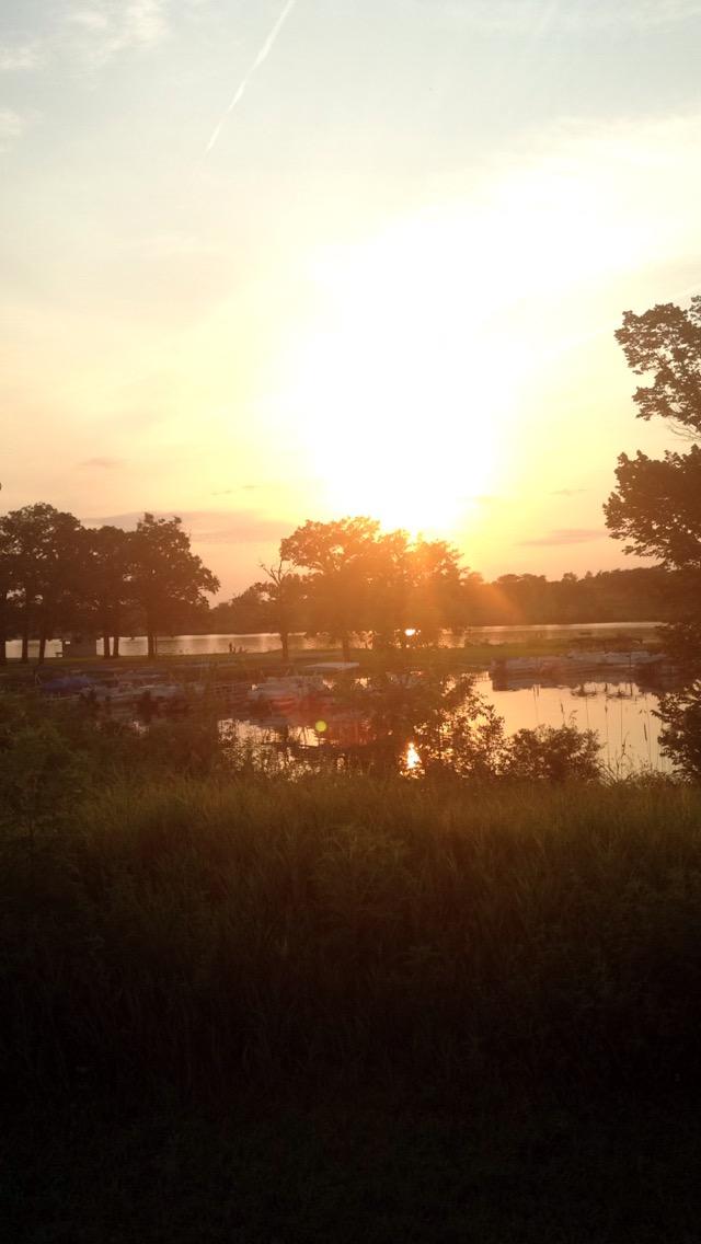 Lake-Sunset-by-Boats.jpg