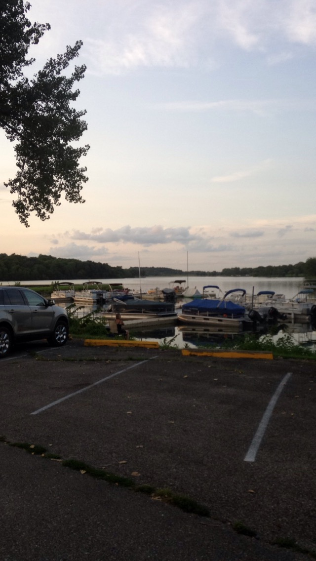 Lake-Boats-and-Dock.jpg