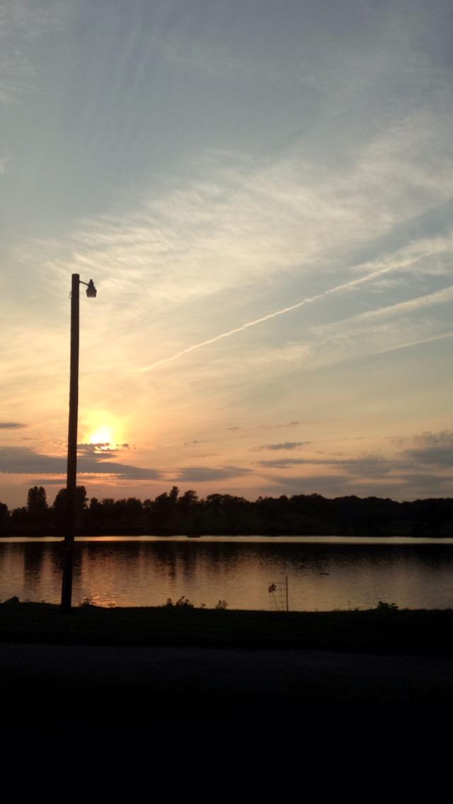 Lake-Sunset2.jpg