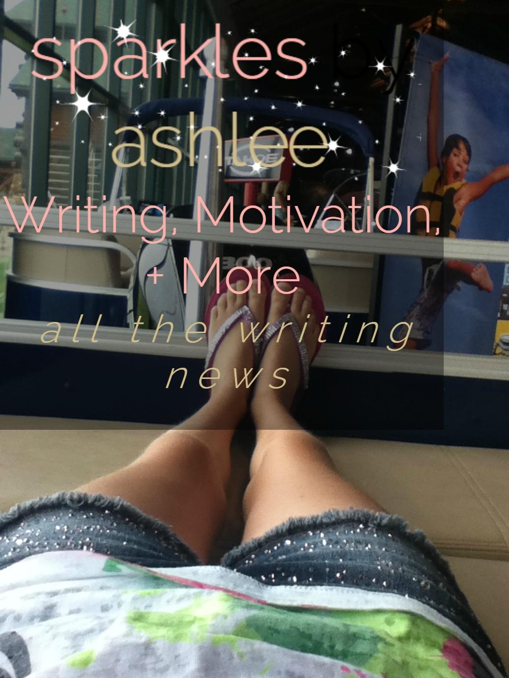 Writing-Motivation-Plus-More.jpg