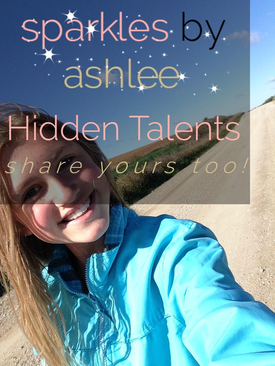 Hidden-Talents-Sparkles-by-Ashlee.jpg