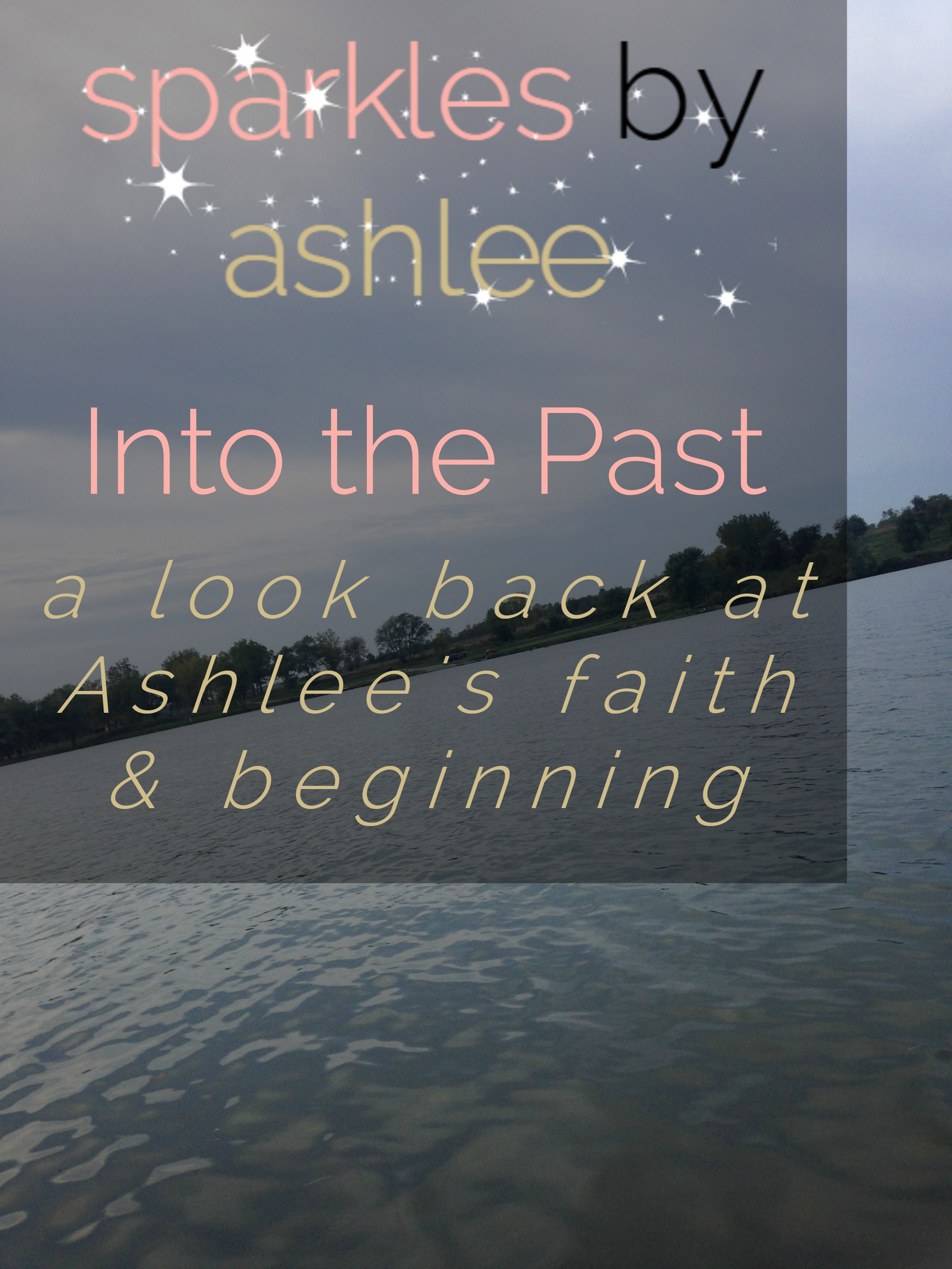 Into-the-Past-Sparkles-by-Ashlee.jpg