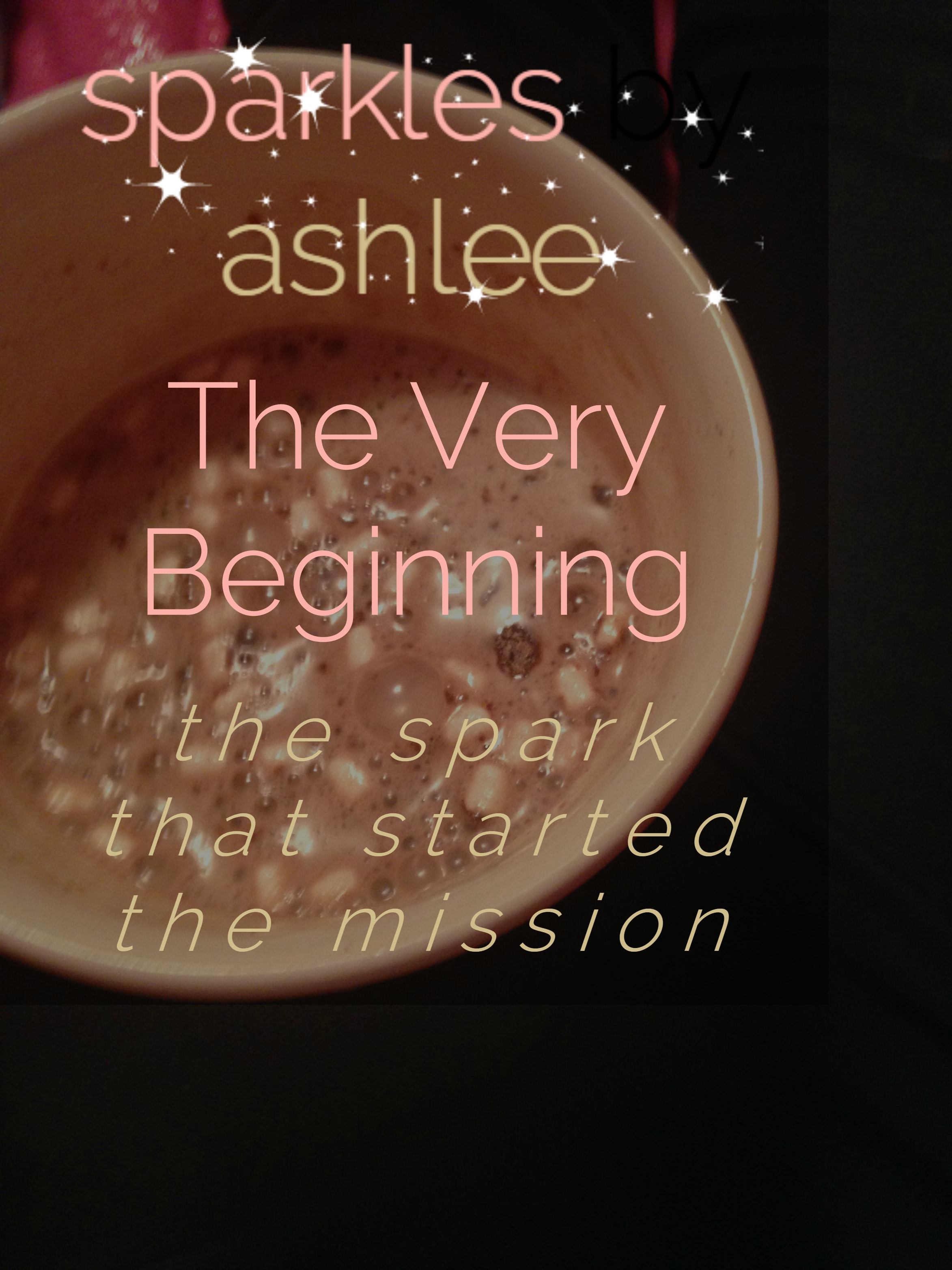 The-Very-Beginning-Sparkles-by-Ashlee.jpg