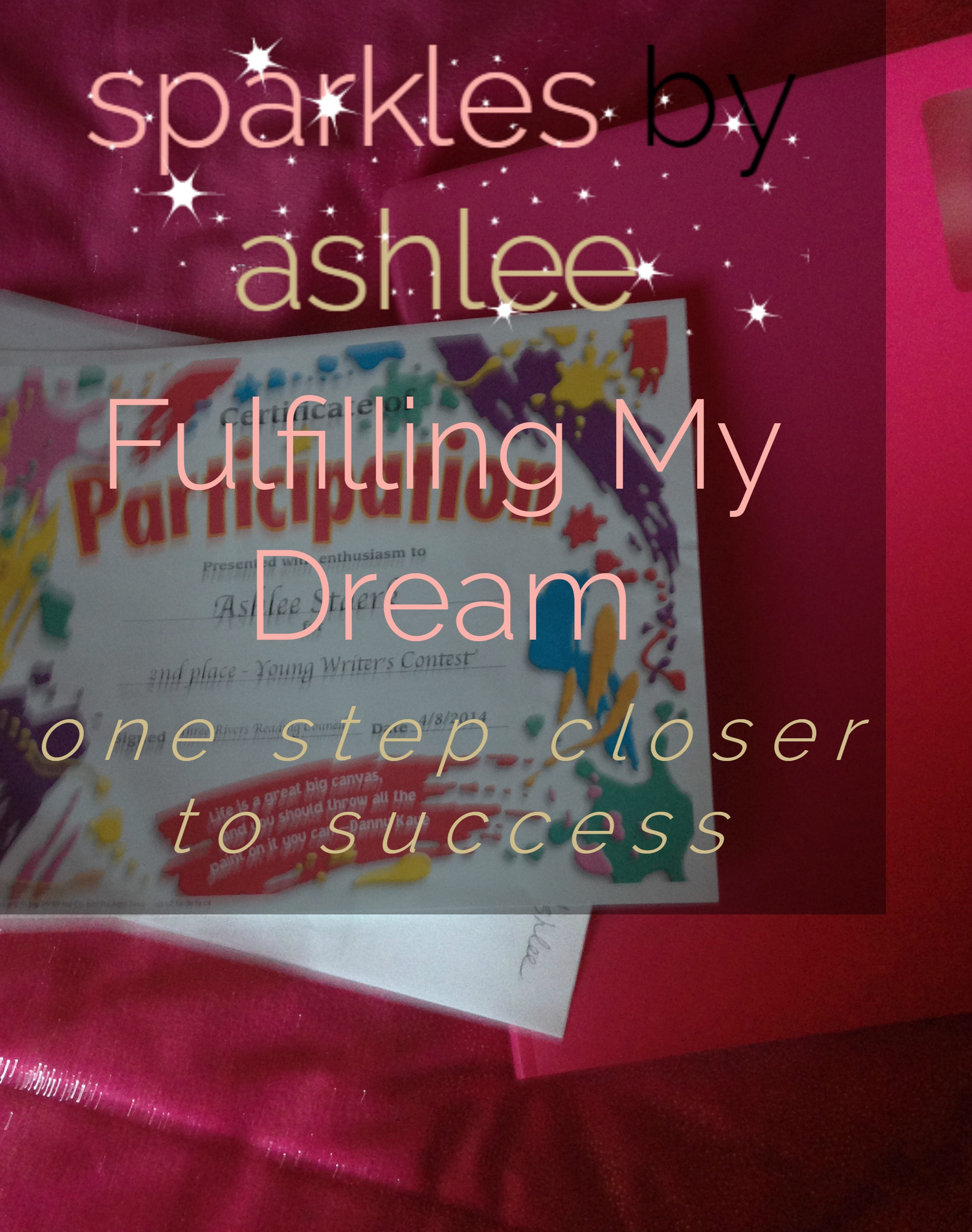 Fulfilling-My-Dreams-Sparkles-by-Ashlee.jpg