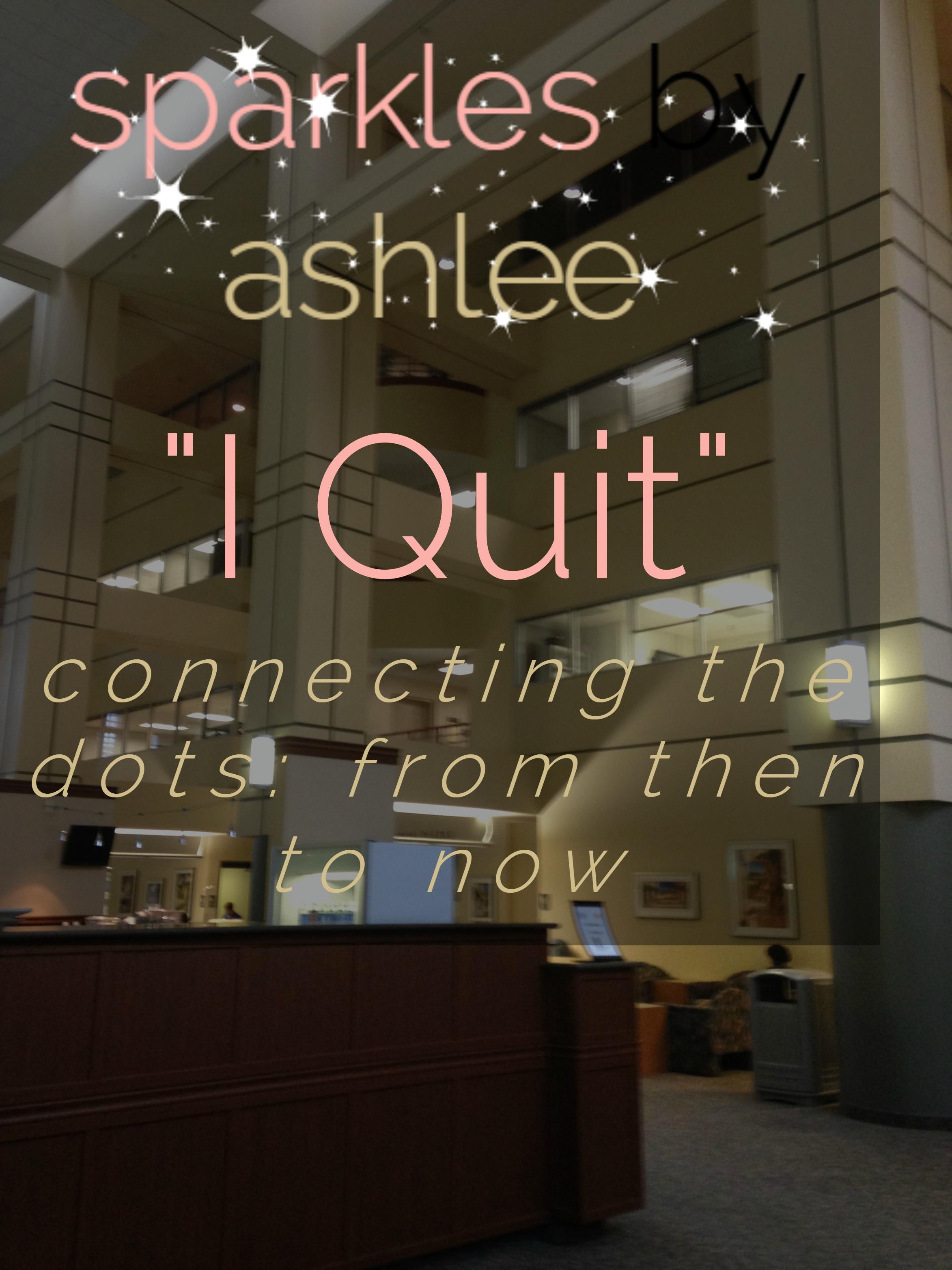 I-Quit-Sparkles-by-Ashlee.jpg
