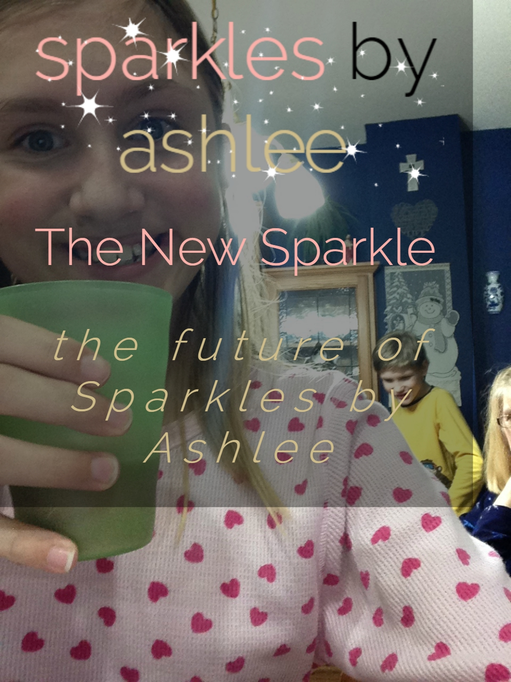 The-New-Sparkle-Sparkles-by-Ashlee.jpg