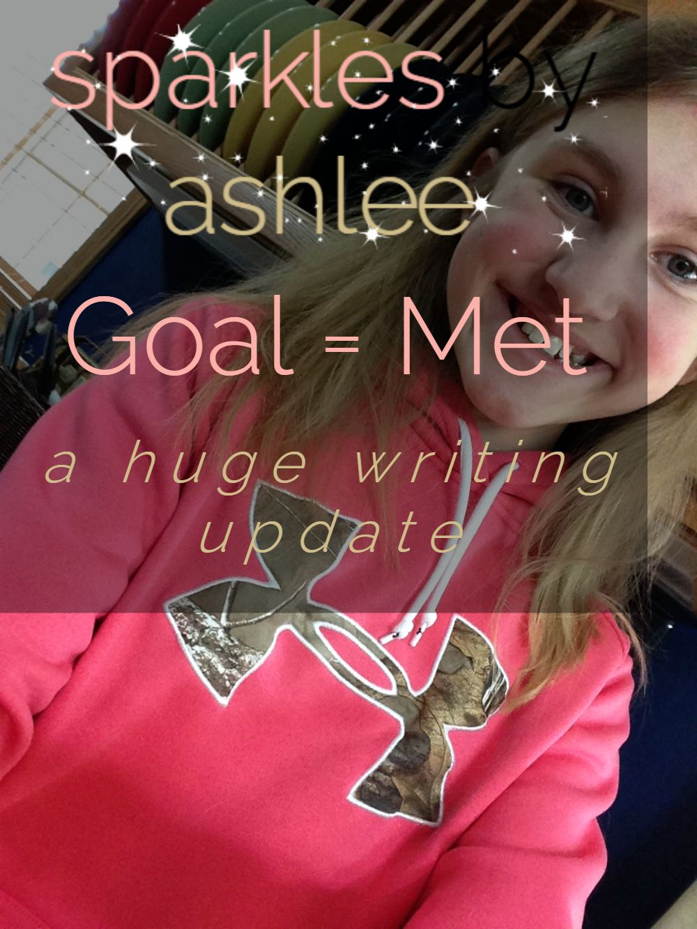 Goal-Equals-Met-Sparkles-by-Ashlee.jpg